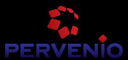 Executive Search by Pervenio
