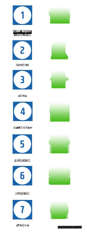 RPO Process (mobile version)